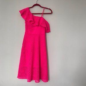 Lilly Pulitzer Dresses - NWT LILLY PULITZER Callisto Dress